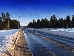 Какие страны можно посещать по визе финской