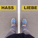 методы обучения немецкому языку
