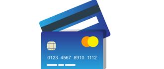 Банковские карты для студентов учатся вдали от дома