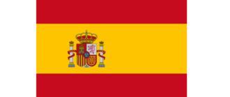 особенности испанского
