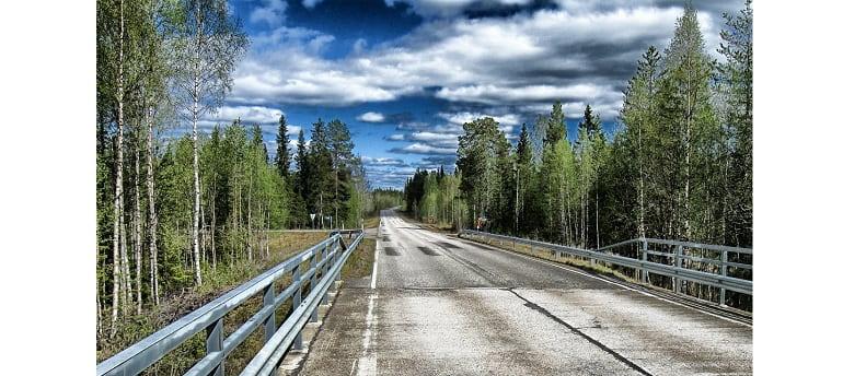 шенген по финской визе