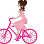 велосипед и иностранный язык