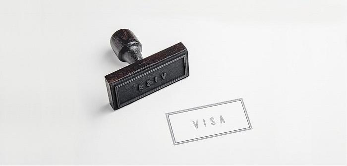 визы для россиян