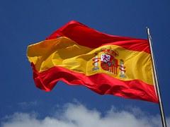 Испанский учить онлайн бесплатно