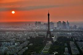 Учить французский онлайн бесплатно