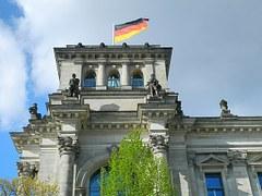 Учить немецкий онлайн бесплатно