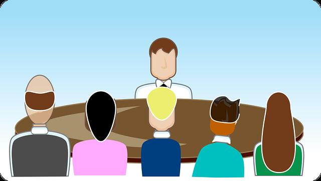 межкультурные коммуникации в бизнесе