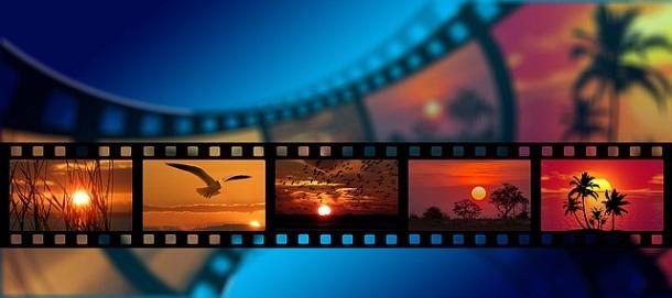 Просмотр английских фильмов и сериалов