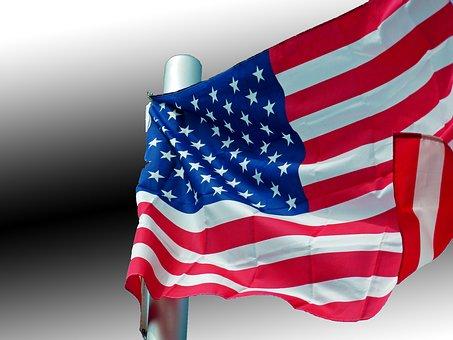 виза в США официальный сайт